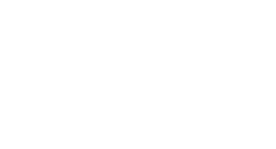 Rated by Good With Money