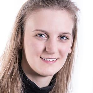 Karina Sidenius